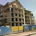 www.fortchrzanow2.cba.pl #osiedle #FortChrzanówII #warszawa #bemowo #kopalniana #ForumMieszkańców