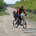 Wycieczki rowerowe w okolicach Bornego Sulinowa #BorneSulinowo #Kłomino #poligon #rowery #TrasyRowerowe #WycieczkiRowerowe