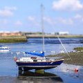 Galway #Barna #Belfast #Cobh #Connemara #Cork #Dublin #Galway #Ireland #Irlandia #Spidall