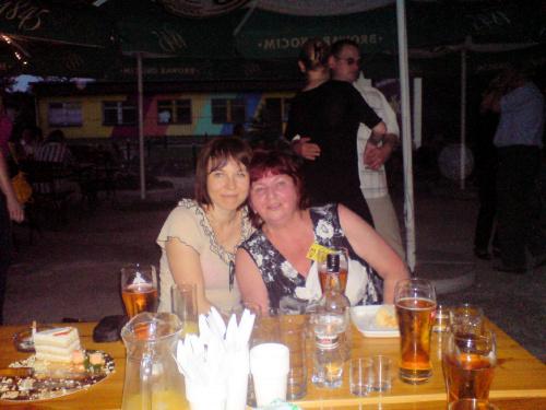 Kasia nr 1 i Lidzia