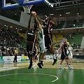 Zastal ;) #koszykówka #Zastal