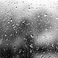 #deszcz