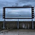 """""""Zatrzymany"""" Bulwar Nadmorski, Gdynia, Lipiec 2011 #deszcz #drzewa #jezioro #kadr #makro #morze #przyroda"""