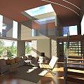 #Wnętrze #Architektura #Budynki #Sztuka #Wizualizacje