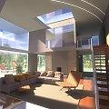 #Wnętrze #Architektura #Budynki #Sztuka