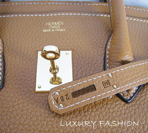Замок, ключи из полладия.  Персональная печать мастера Hermès.