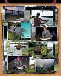 images35.fotosik.pl/88/1b98c938d96e7fc4m.jpg