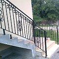 #balustrada