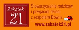 logo Z21