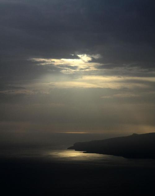 ... #Teneryfa #Ocean