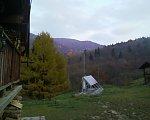 http://images35.fotosik.pl/996/57edca3f18f74d62m.jpg